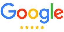 5 Star Google Review-Gibsonton FL Tree Trimming and Stump Grinding Services-We Offer Tree Trimming Services, Tree Removal, Tree Pruning, Tree Cutting, Residential and Commercial Tree Trimming Services, Storm Damage, Emergency Tree Removal, Land Clearing, Tree Companies, Tree Care Service, Stump Grinding, and we're the Best Tree Trimming Company Near You Guaranteed!